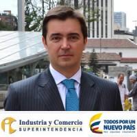 Preguntas Latinpyme - Responde: Superintendente Delegado para la Propiedad Industrial José Luís Londoño Fernández