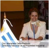 Dirección Nacional de la Propiedad Industrial Ministerio de Industria, Energía y Minería de Uruguay